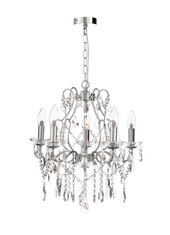 Crystal Glass Chandeliers, Table Lamps, Wall Lamps, Ceiling Lights