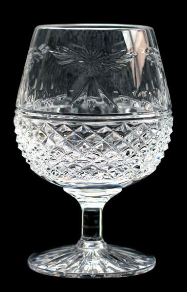 Beaconsfield 20oz Brandy Glass