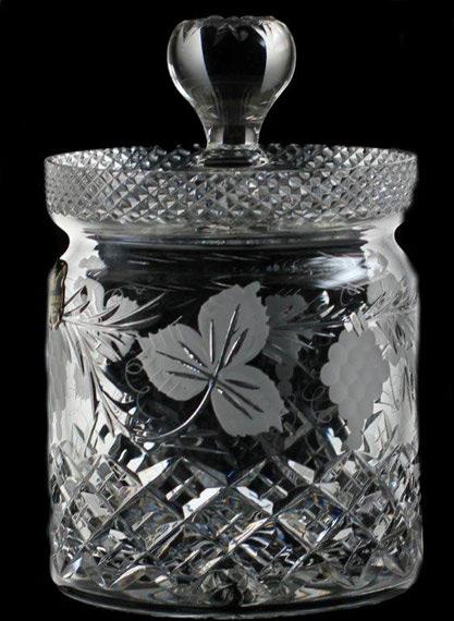 Grapevine Ice Bucket