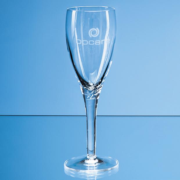 160ml Michelangelo Champagne Flute