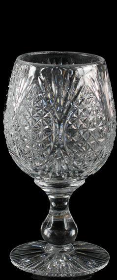 Round Bowl Chalice 9.5 inch