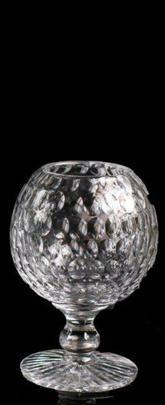 Golf Ball Chalices Small
