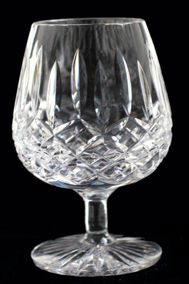 Stourton 20oz Brandy Glass