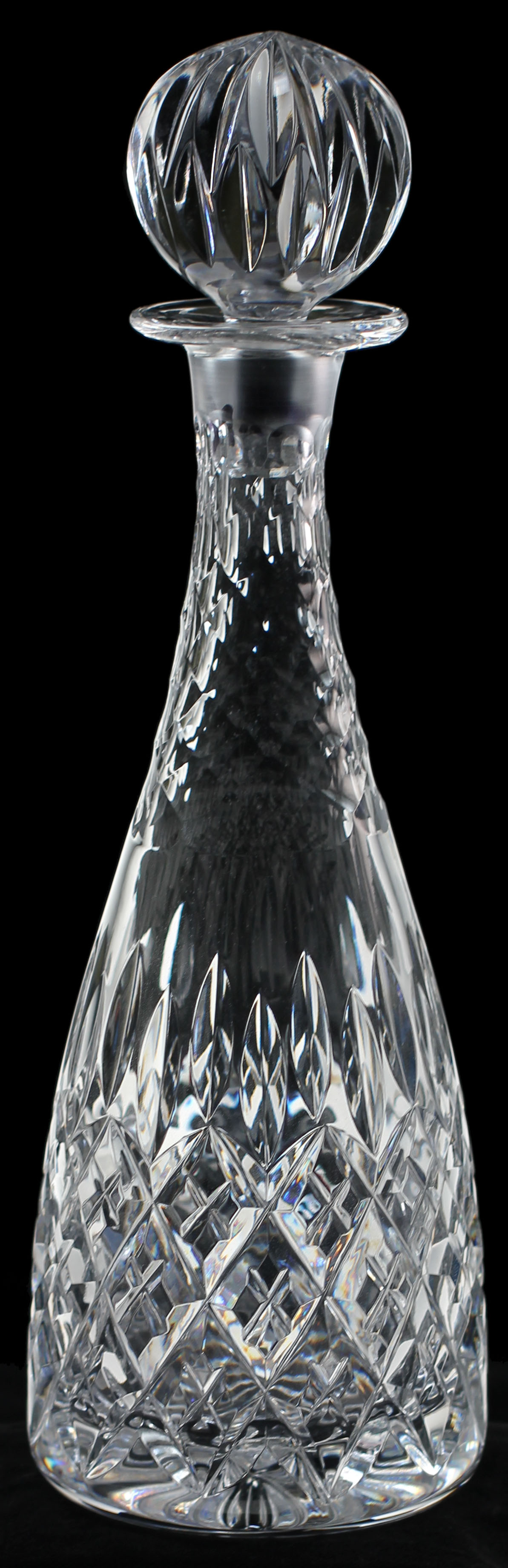 Wine Decanter Stourton