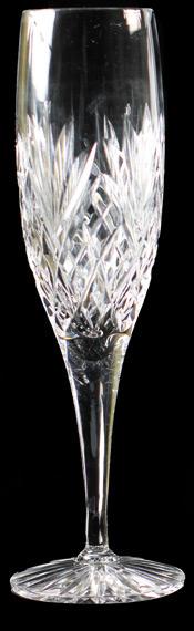 Westminster Diana Flute