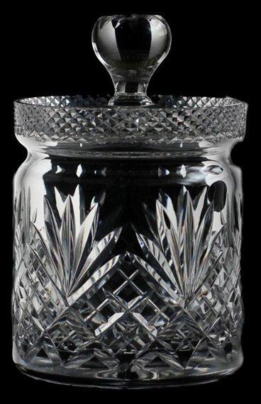 Westminster Ice Bucket