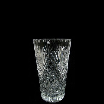 6 inch Con Vase Westminster