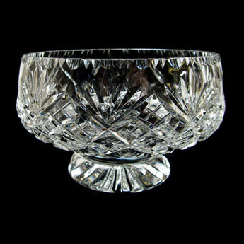 7 inch Plinth Bowl Westminster