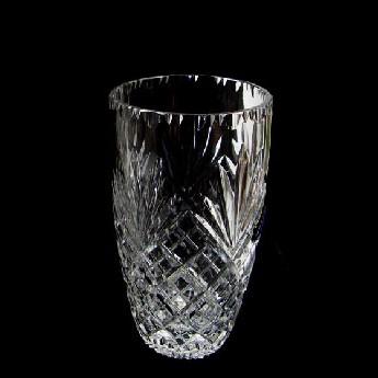 7 inch Barrel Vase Westminster