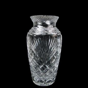9 inch Urn Vase Westminster