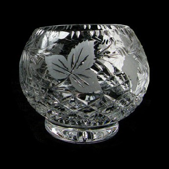 Grapevine 4 inch Tealight