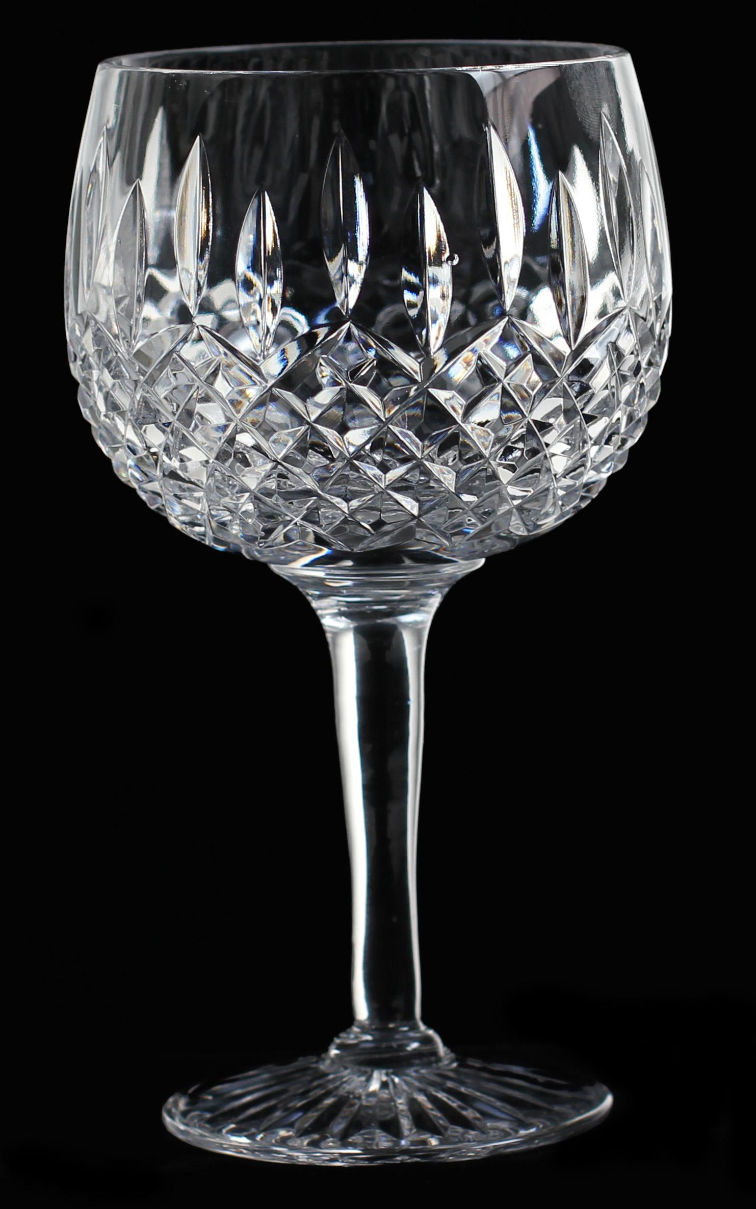 Gin Glasses Gin Goblets