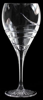 Westminster Diana Wine