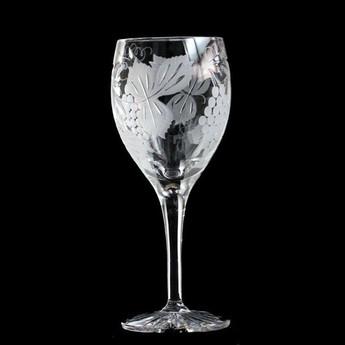 Kinver Bacus Diana Large Wine