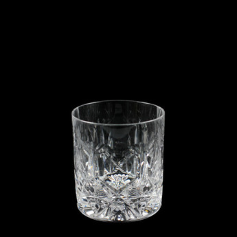 Cross & Hollow 5oz Tumbler