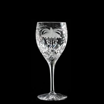 Fuchsia Diana Wine