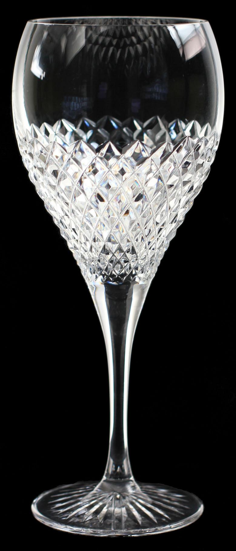 Ice Diamond Sherry / Port