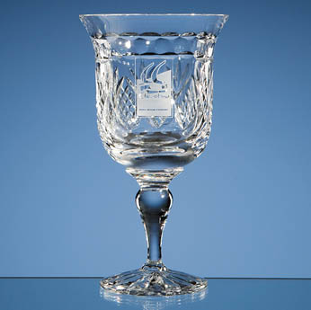 Shire Crystal