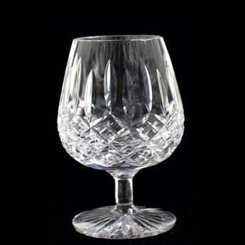 Stourton 12oz Brandy Glass