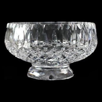 9 inch Plinth Bowl Stourton