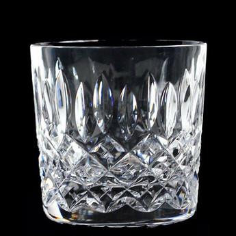 Stourton Half Pint Rummer