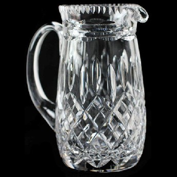 4 Pint Slim Pitcher Jug Stourton