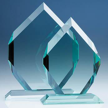 CrystalEdge Awards
