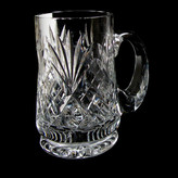 1 Pint Straight Sided Tankard Westminster