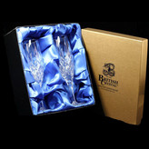 Presentation Box of 2 Stourton Flutes