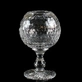 Golf Ball Chalices Medium